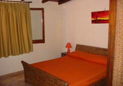 Casa Vacanze Appartamento Villa Blu